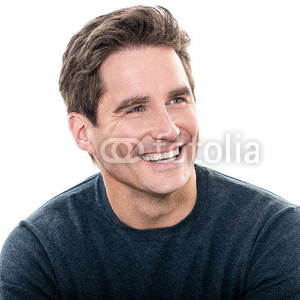 mature-handsome-man-toothy-smile-portrait-.jpg